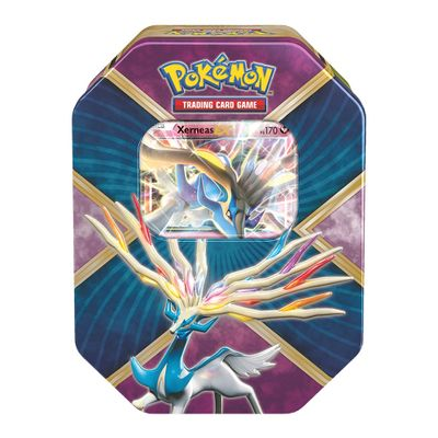 pokemon-lata-xerneas-embalagem