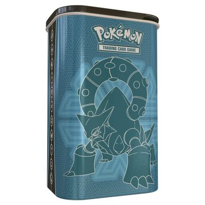 pokemon-lata-porta-baralho-azul-embalagem