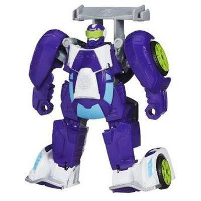 transformers-blurr-b1013-conteudo