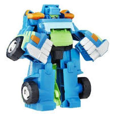transformers-hoist-b5866-conteudo