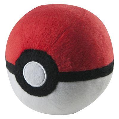 pokemon-pokebola-pelucia-conteudo