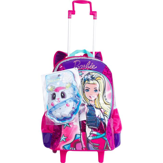 mochila-com-rodinhas-barbie-64735-conteudo