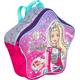 lancheira-barbie-64740-conteudo