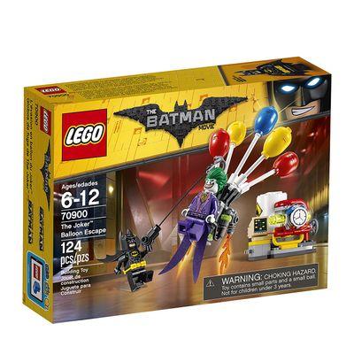 lego-batman-70900-embalagem