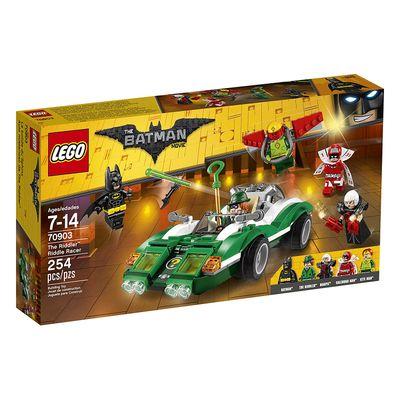 lego-batman-70903-embalagem
