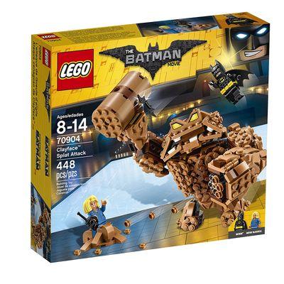 lego-batman-70904-embalagem