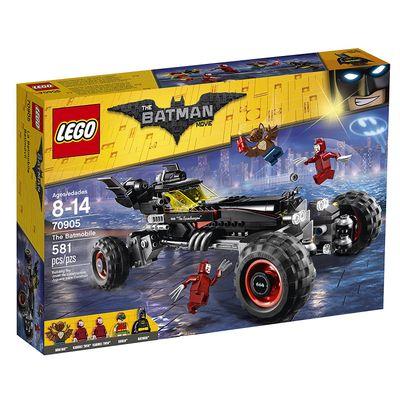 lego-batman-70905-embalagem