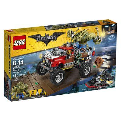 lego-batman-70907-embalagem