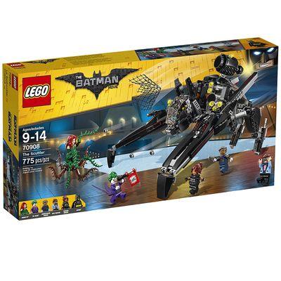 lego-batman-70908-embalagem
