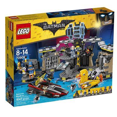 lego-batman-70909-embalagem