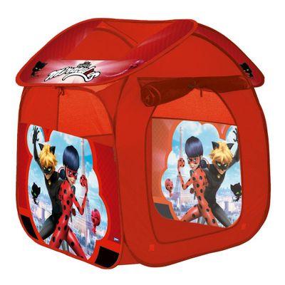 barraca-casa-portatil-ladybug-conteudo