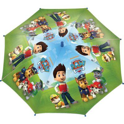guarda-chuva-patrulha-azul-conteudo