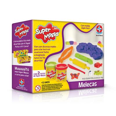 super-massa-melecas-embalagem