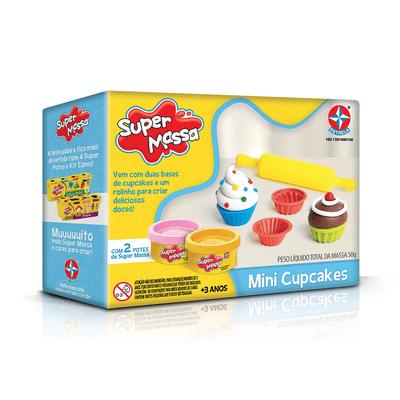 super-massa-mini-cupcakes-embalagem