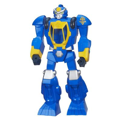 transformers-high-tide-b4603-conteudo