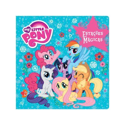 livro-de-banho-my-little-pony-conteudo
