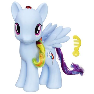 my-little-pony-princesas-rainbow-conteudo