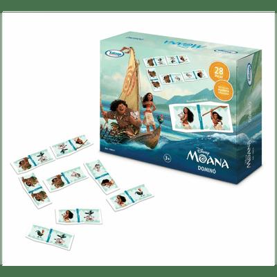 domino-moana-xalingo-conteudo
