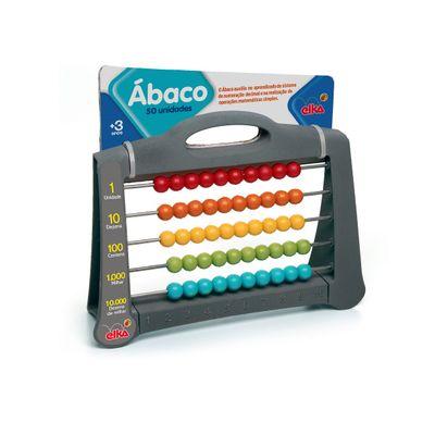 abaco-50-unidades-elka-embalagem