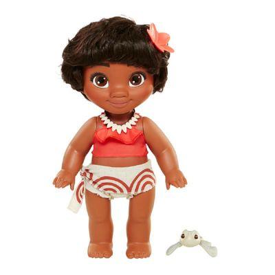 boneca-moana-baby-sunny-conteudo