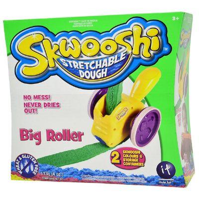 skwooshi-rolo-modelador-embalagem