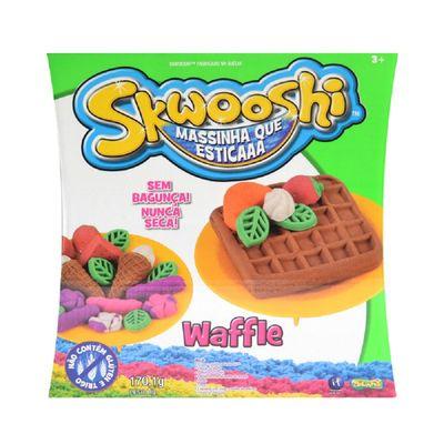 skwooshi-waffle-embalagem