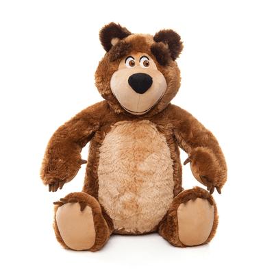 urso-pelucia-masha-conteudo