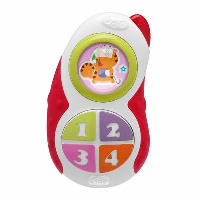 baby-phone-chicco-conteudo