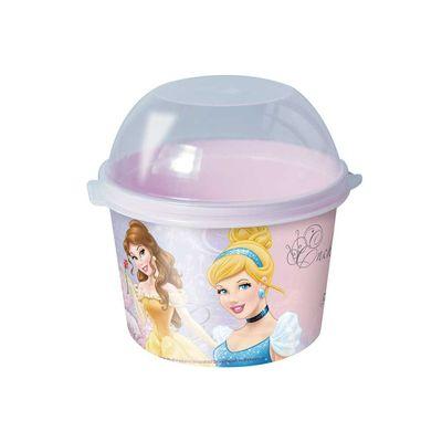 porta-mix-pipoca-baixo-princesas-conteudo