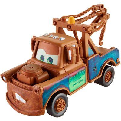carro-roda-livre-pequeno-mater-conteudo