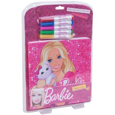 pinte-e-lave-barbie-embalagem
