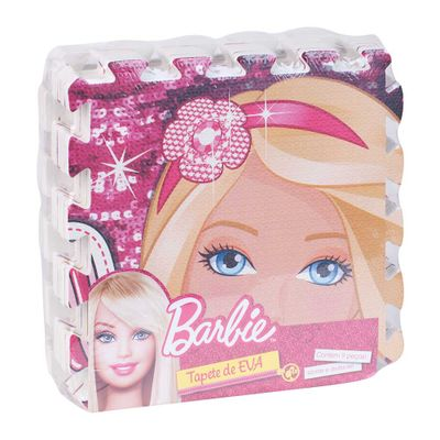 tapete-eva-barbie-embalagem