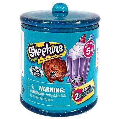 pote-feirinha-com-2-shopkins-embalagem