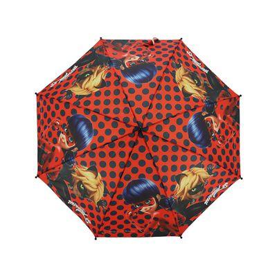 guarda-chuva-ladybug-conteudo