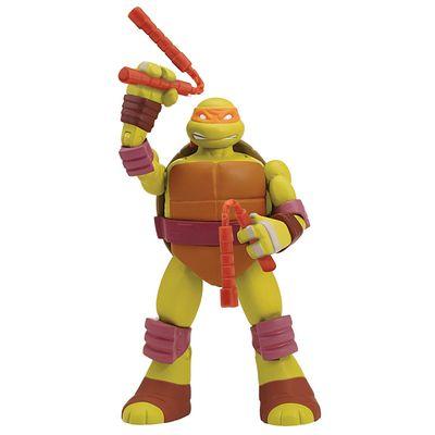 tartarugas-ninja-michelangelo-movimento-conteudo