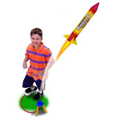 foguete-apollo-anjo-conteudo