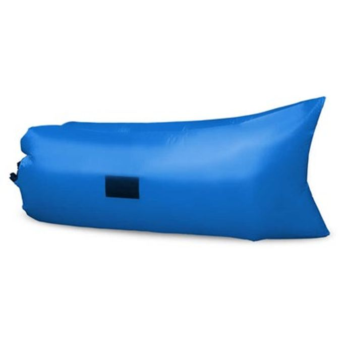 air-chair-azul-conteudo