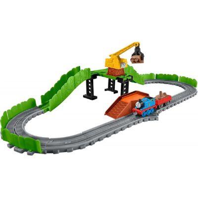 thomas-ferrovia-reg-ferro-velho-conteudo