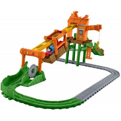 thomas-ferrovia-tirolesa-conteudo