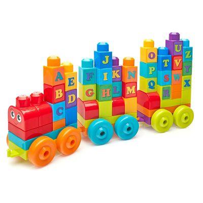 mega-bloks-trem-de-aprendizado-conteudo