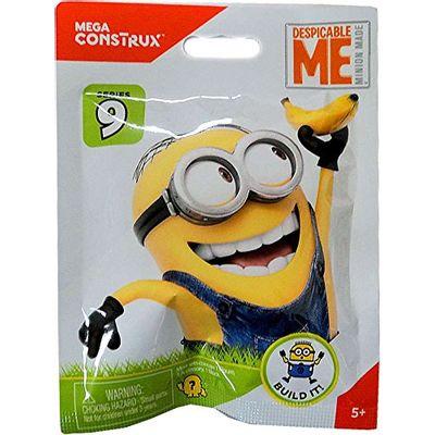 mega-construx-minions-surpresa-embalagem