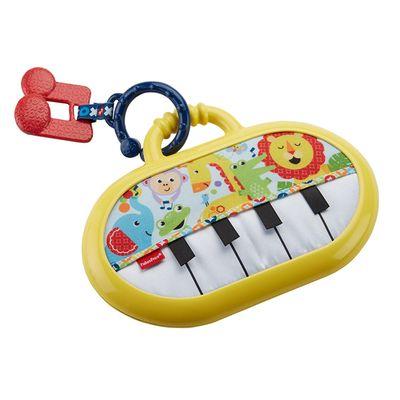 pianinho-foresta-conteudo
