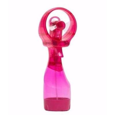 ventilador-nebulizador-rosa-conteudo