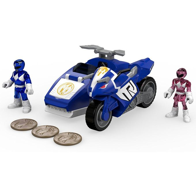 imaginext-power-zord-moto-conteudo
