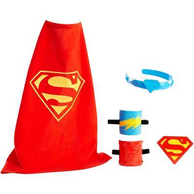 acessorios-supergirl-conteudo