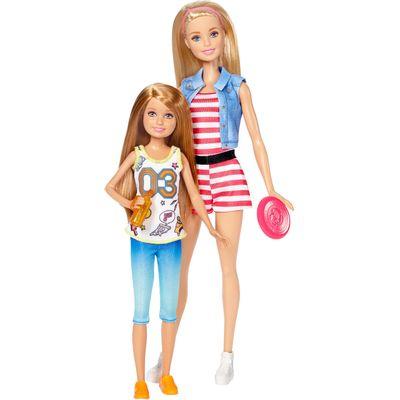 dupla-de-irmas-barbie-e-stacie-conteudo