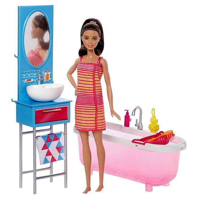 barbie-banheiro-conteudo