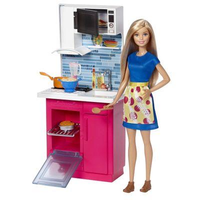 barbie-cozinha-conteudo