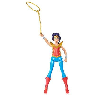 wonder-woman-super-poderes-conteudo