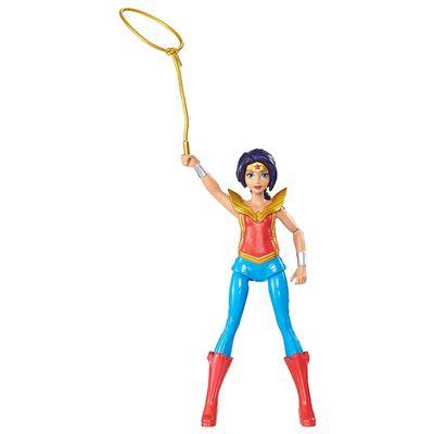 wonder-woman-super-poderes-conteudo